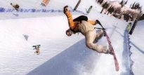 Shaun White Snowboarding - Screenshots - Bild 16