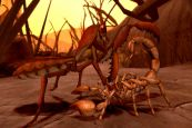 Deadly Creatures - Screenshots - Bild 9