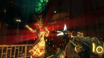 Bioshock - Screenshots - Bild 6