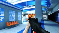 Mirror's Edge - Screenshots - Bild 11