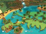 Carnival Games MiniGolf - Screenshots - Bild 2