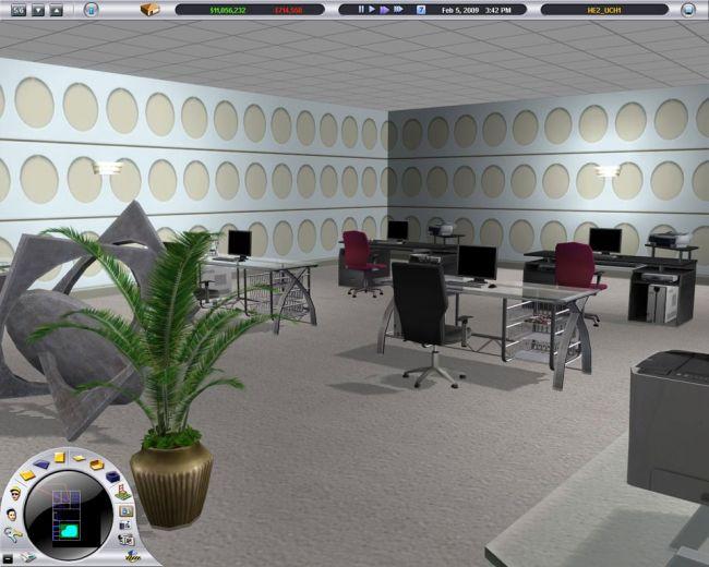 Hotel Gigant 2 - Screenshots - Bild 15