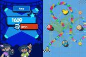 Guinness World Records: Das Videospiel - Screenshots - Bild 4