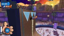Guinness World Records: Das Videospiel - Screenshots - Bild 17