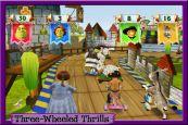 Shrek's schräge Partyspiele - Screenshots - Bild 11