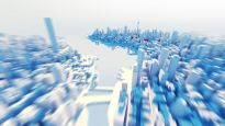 Mirror's Edge - Screenshots - Bild 12