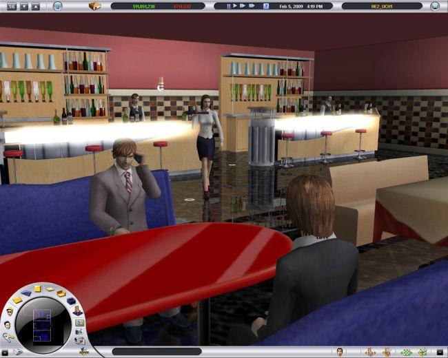 Hotel Gigant 2 - Screenshots - Bild 12