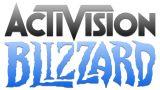 Activision Blizzard Bild 1