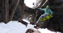 Shaun White Snowboarding - Screenshots - Bild 17