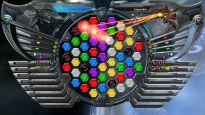 Puzzle Quest: Galactrix - Screenshots - Bild 11