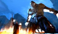 Age of Conan: Hyborian Adventures - Ymir's Pass - Screenshots - Bild 11
