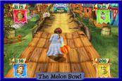 Shrek's schräge Partyspiele - Screenshots - Bild 12