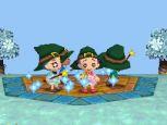 Little Magician's Magic Adventure - Screenshots - Bild 20