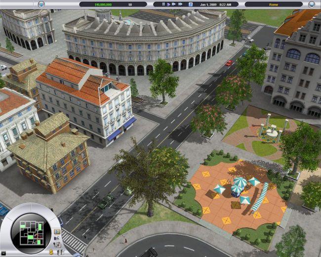 Hotel Gigant 2 - Screenshots - Bild 6
