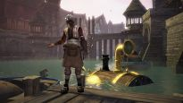 Fable 2 - Knothole Island Expansion Pack - Screenshots - Bild 2