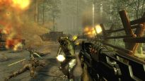 Resistance 2 - Screenshots - Bild 22