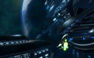 Jumpgate Evolution - Screenshots - Bild 3