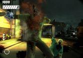 The House of the Dead: Overkill - Screenshots - Bild 7