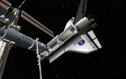 Space Shuttle Simulator - Screenshots - Bild 4