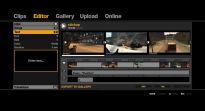 Grand Theft Auto 4 Video Editor - Screenshots - Bild 6