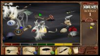 Mortimer Beckett and the Secrets of Spooky Manor - Screenshots - Bild 9