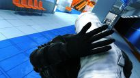 Mirror's Edge - Screenshots - Bild 10