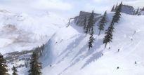 Shaun White Snowboarding - Screenshots - Bild 19