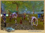Runes of Magic - Screenshots - Bild 2