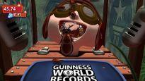 Guinness World Records: Das Videospiel - Screenshots - Bild 26