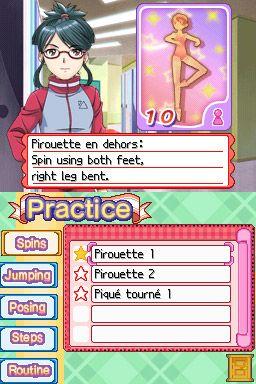 Sophies Freunde: Primaballerina - Screenshots - Bild 2