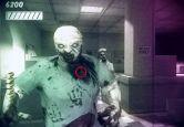 The House of the Dead: Overkill - Screenshots - Bild 5