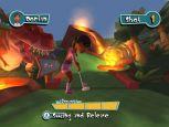 Carnival Games MiniGolf - Screenshots - Bild 7
