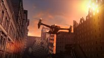Resistance 2 - Screenshots - Bild 3