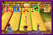 Shrek's schräge Partyspiele - Screenshots - Bild 13