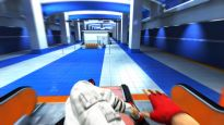 Mirror's Edge - Screenshots - Bild 17