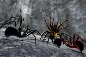 Deadly Creatures - Screenshots - Bild 10