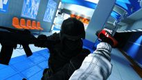 Mirror's Edge - Screenshots - Bild 7