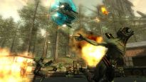 Resistance 2 - Screenshots - Bild 23