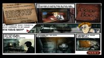 Mortimer Beckett and the Secrets of Spooky Manor - Screenshots - Bild 4