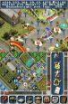 Family Park Tycoon - Screenshots - Bild 3