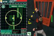 James Bond: Ein Quantum Trost  - Screenshots - Bild 9