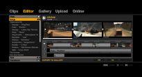 Grand Theft Auto 4 Video Editor - Screenshots - Bild 5