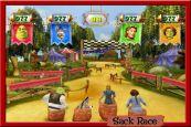 Shrek's schräge Partyspiele - Screenshots - Bild 10