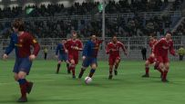 Pro Evolution Soccer 2009 - Screenshots - Bild 2