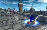 Sonic und der Schwarze Ritter - Screenshots - Bild 25