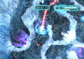 Evasive Space - Screenshots - Bild 17