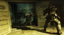 Killzone 2 - Screenshots - Bild 3
