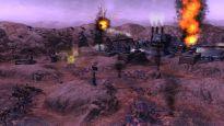 Savage Moon - Screenshots - Bild 10
