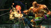 Tekken 6 - Screenshots - Bild 7
