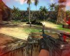White Gold: War in Paradise - Screenshots - Bild 6